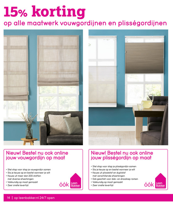 http://publicaties.reclamefolder.nl/4261/278152/pages/26e2df4e1f75653ab4638dbb2a77d145a6e9297a-at600.jpg