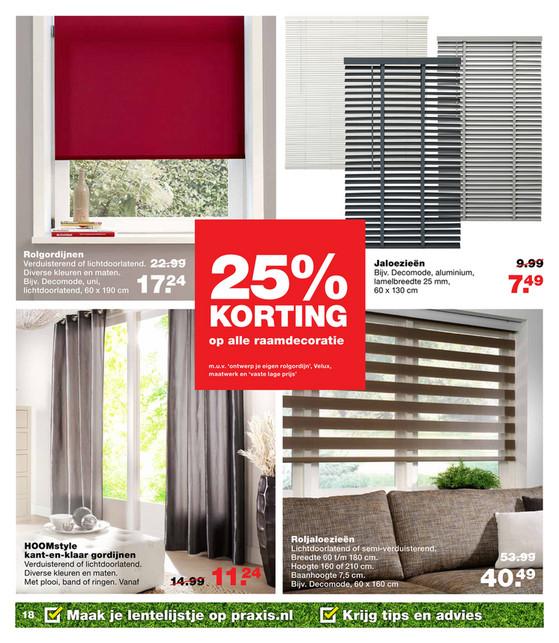 http://publicaties.reclamefolder.nl/4261/287876/pages/4013701b7bbb4abecc44c327a21c8da90d514e81-at600.jpg