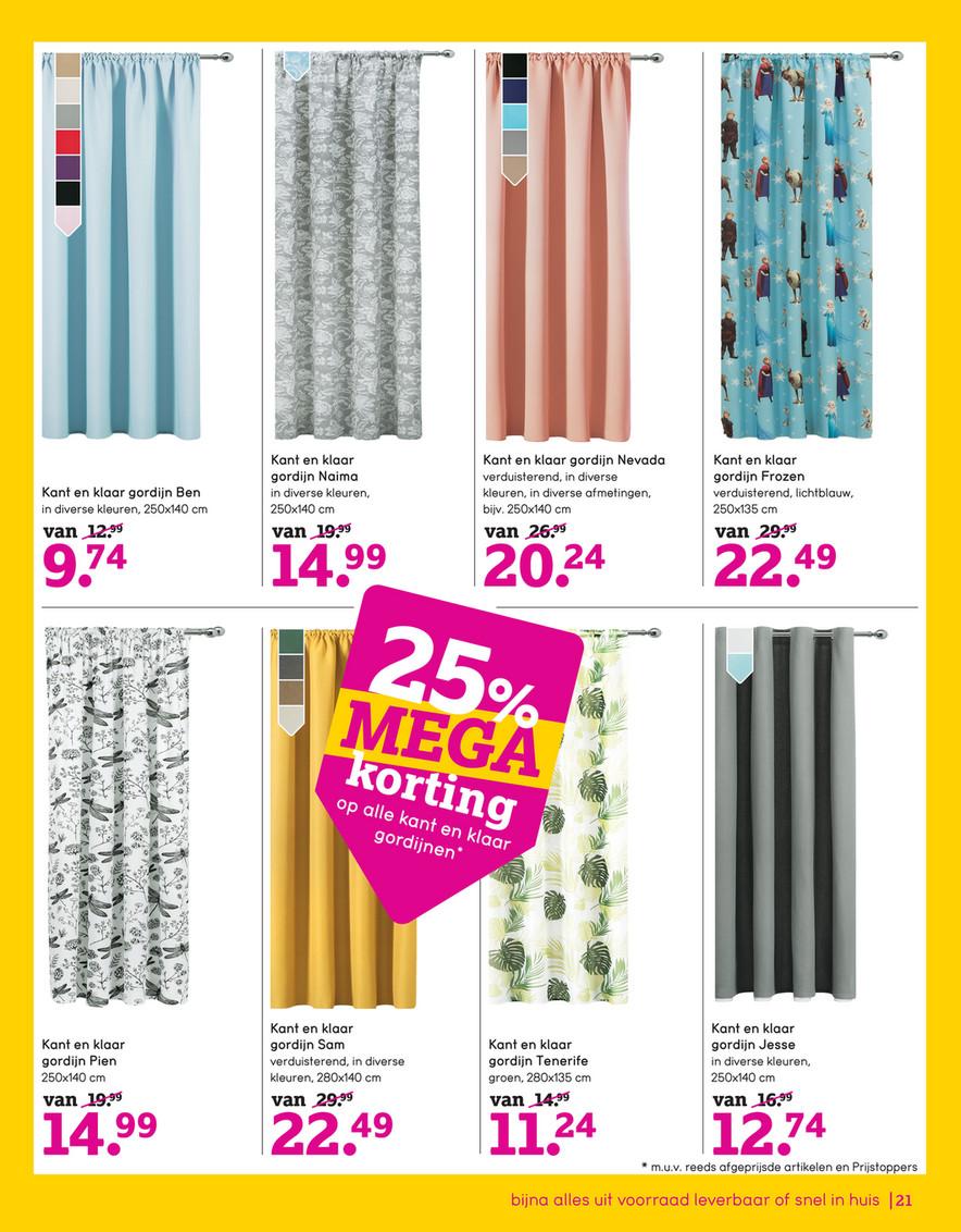 http://publicaties.reclamefolder.nl/4261/301364/pages/41071c648ffae8d06f73606ff4fa11c114b0f1ae-at1000.jpg