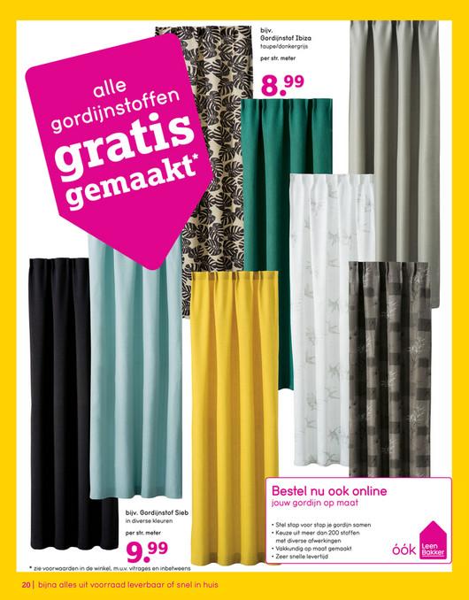 http://publicaties.reclamefolder.nl/4261/301364/pages/55d27d014ee724f92c37b72451f0a388217bca34-at600.jpg