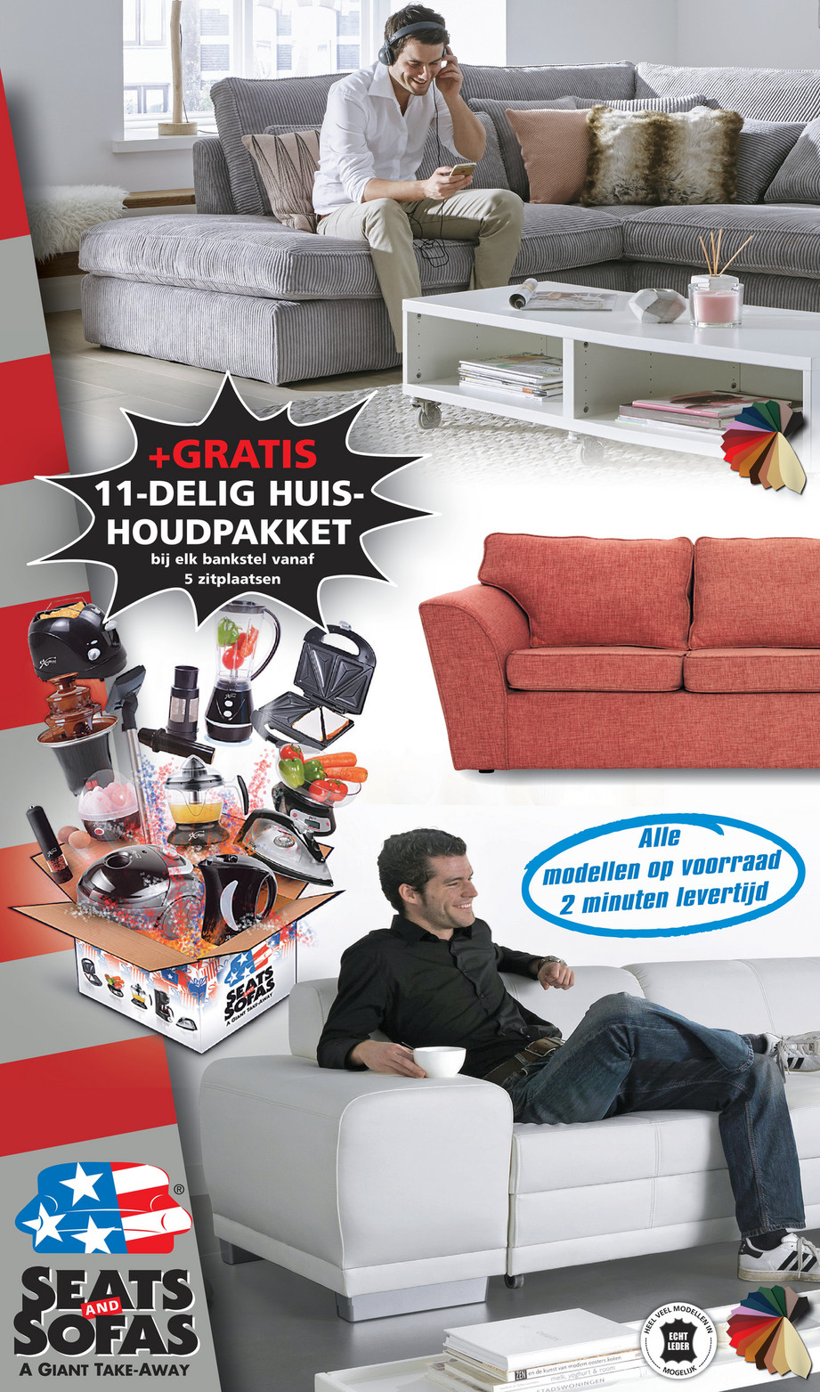 Seats En Sofas.Seats And Sofas Nl Dekoration Image Idee