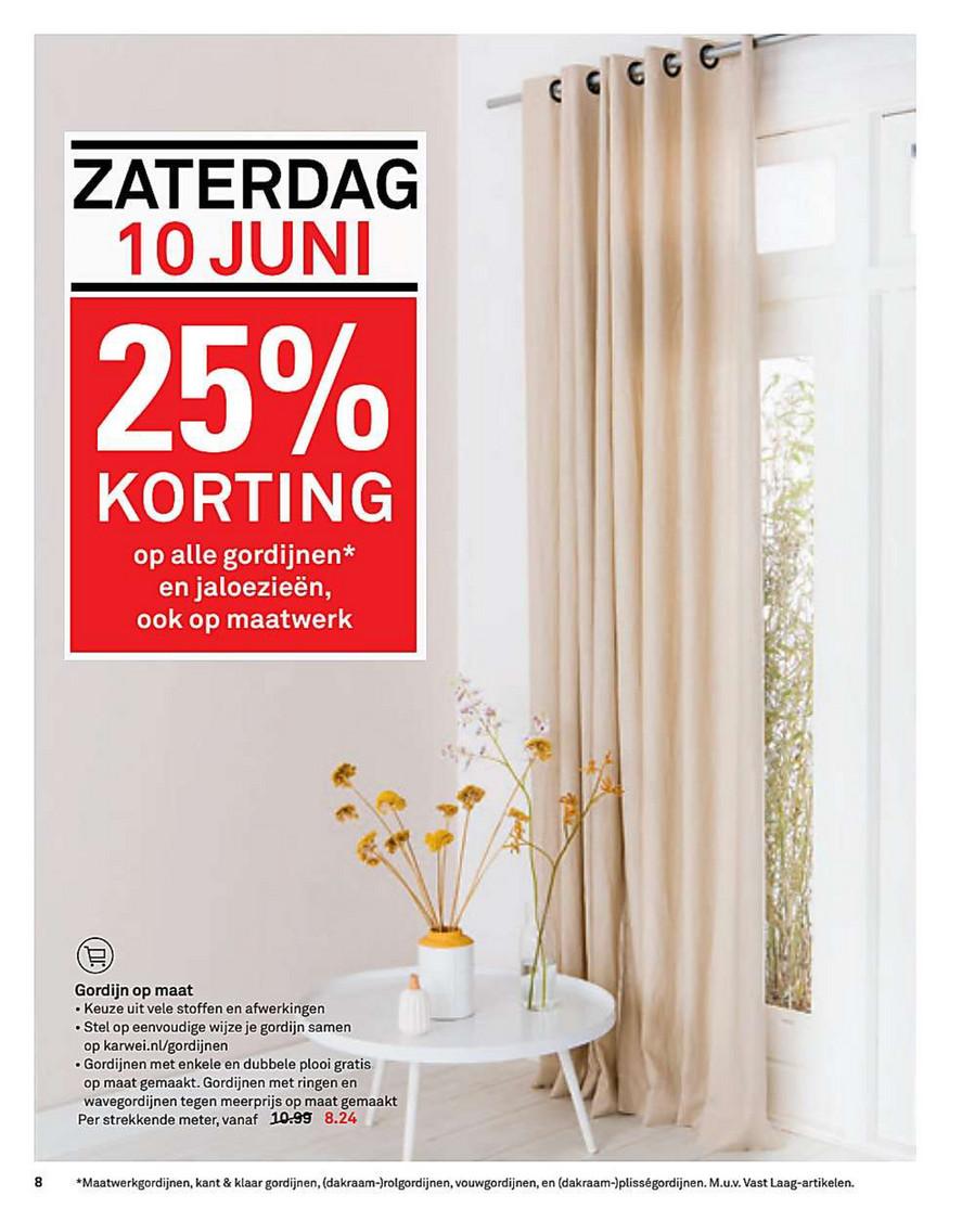 http://publicaties.reclamefolder.nl/4261/311624/pages/3678fbd5836f561083f01198fcae7b27786a2d99-at1000.jpg