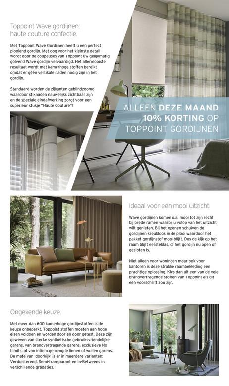 Best Brede Gordijnen Pictures - Ideeën Voor Thuis - ibarakijets.org