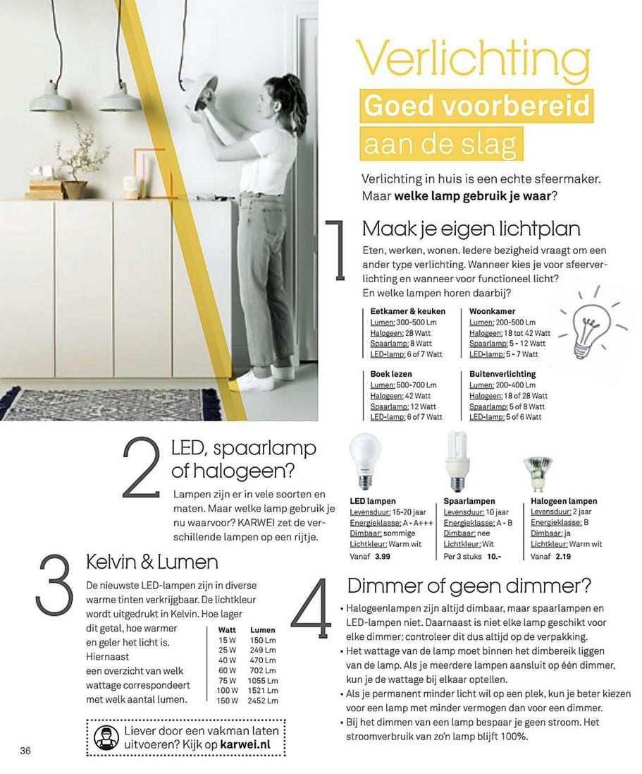 http://publicaties.reclamefolder.nl/4261/324823/pages/6f67bb3989edbd1c25730ee5e3efe09854127f14-at1000.jpg