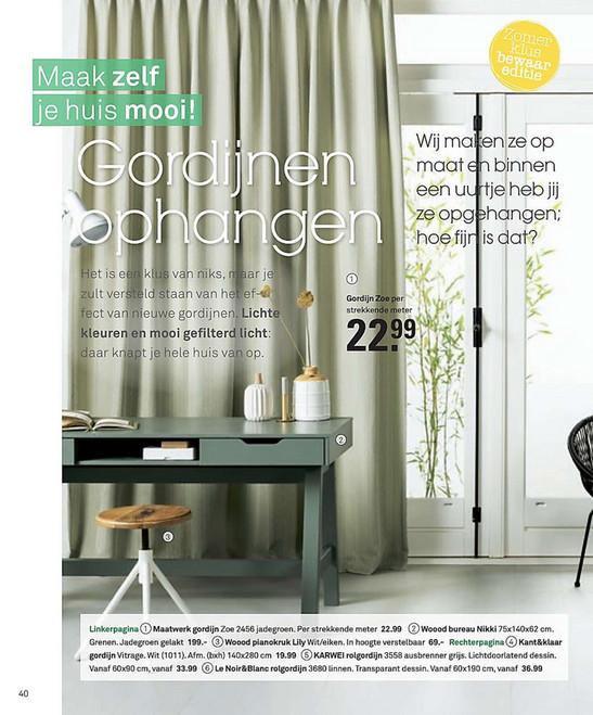 Reclamefolder.nl - karwei-week27-17 - Pagina 46-47
